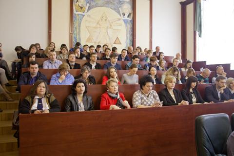 """Учасники МНТК """"АВІА-2019"""""""